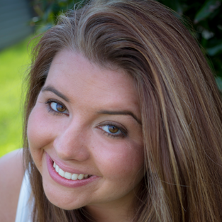 Katie Dickinson Seagle Profile Image