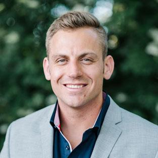 Karl Kobler Profile Image
