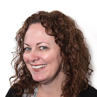 Lisa Williamson Profile Image