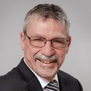 Michael Content Profile Image