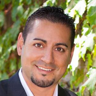 Mark Massa Profile Image
