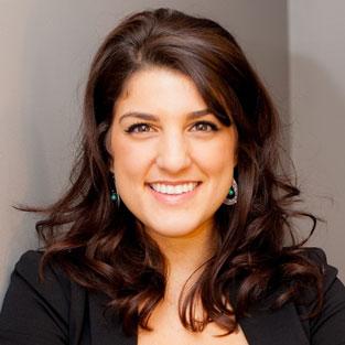 Pamela Abirached Profile Image