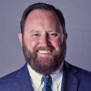 Ryan Jewett Profile Image