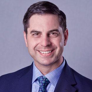 Tom Merritt Profile Image