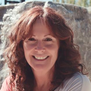 Valerie Vollbrecht Profile Image